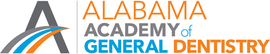Academy-of-General-Dentistry